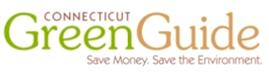 green guilde logo