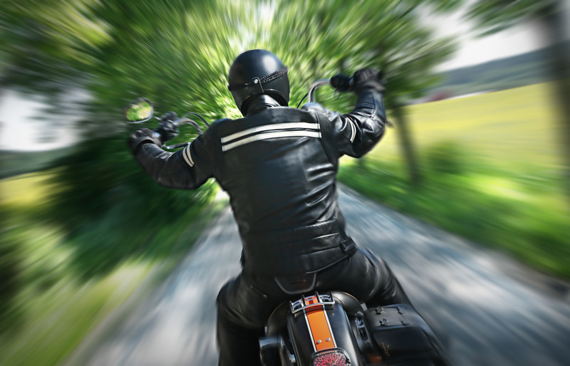 motorcycle-rider-accident