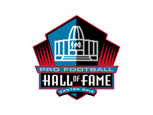 nfl-hall-of-fame