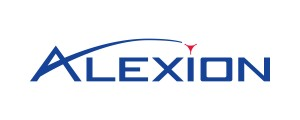 Alexion-Logo-Official