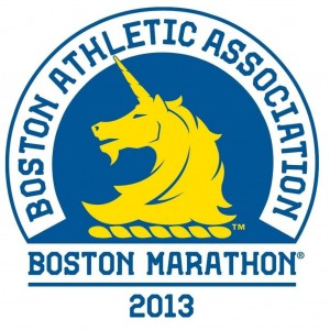 Boston-Marathon-logo-2015-1024x1024