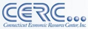 CERC-300x100