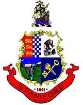 City of Stamford