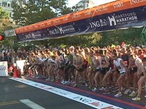 Hartford_Marathon2010
