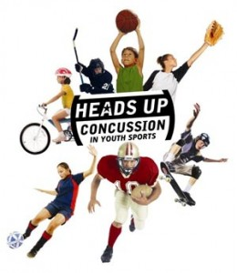 Heads-Up-Concussion-In-Youth-Sports-CDC