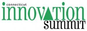 InnovationSummitLogo_V2_sm_001
