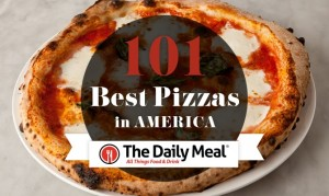 101best_pizza_america670x400_a