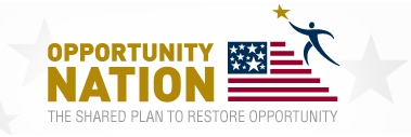 Opportunity-Nation-Logo