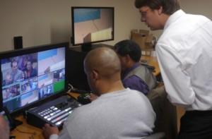 ct-vets-control-room