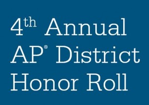 AP district