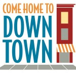 Come-Home-logo-150x150