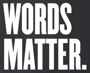 StopTheStigma_WordsMatter