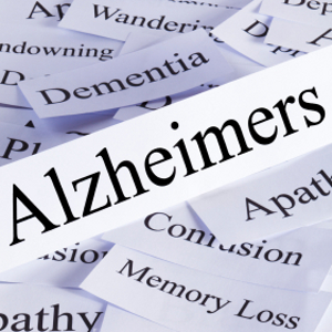 alzheimers-words