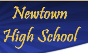 newtown high