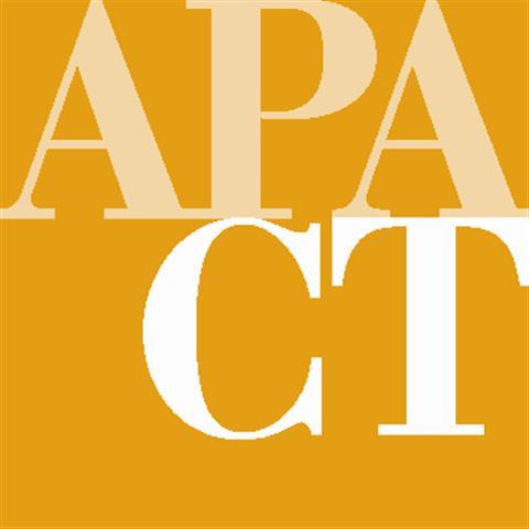 APA CT