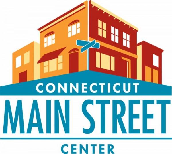 CT Main Street Center