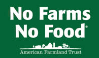 No-Farms-No-Food-R