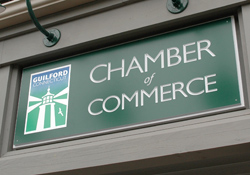 chamber_sign_250x175px