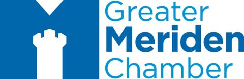 meridenChamber-Logo