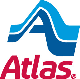 new_atlas_logo