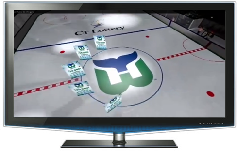 whalers tv