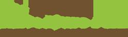Adventure Storrs logo
