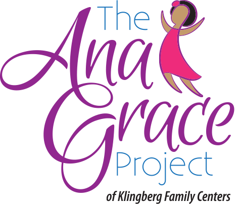 AnaGrace-logo1