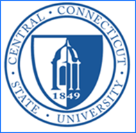 CCSU-Logo.fw