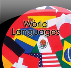 World-Languages