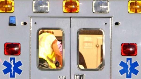 ambulance_