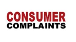 consumer-complaints2