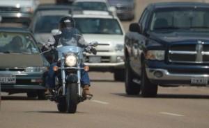 motorcycle-300x185