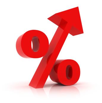 1_Percentage_Increase