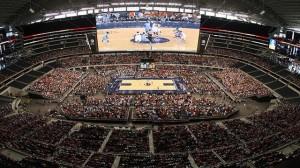 Cowboys-Stadium-NCAA-Tournament