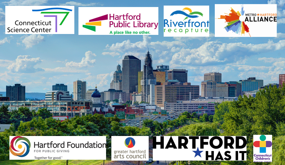 Hartford LOGO group