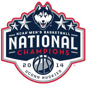 conn-14-mbb-champions-logo