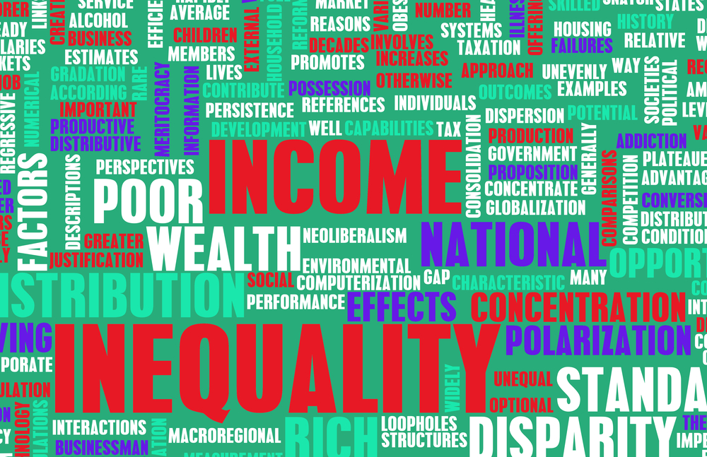 income-inequality-shutterstock_146836310