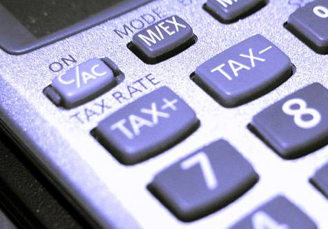 income-tax-deductions-itemize-3