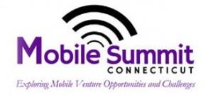 mobile summitt