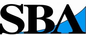 sba-logo-300x121
