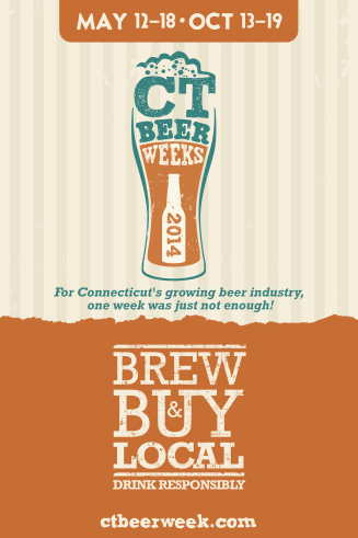 ct-beer-week-2014