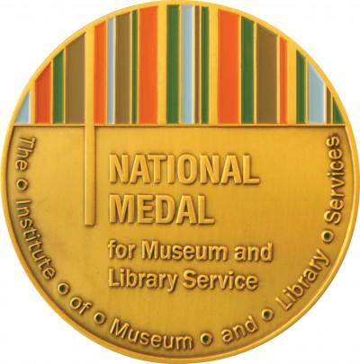 medal_lg-400x405