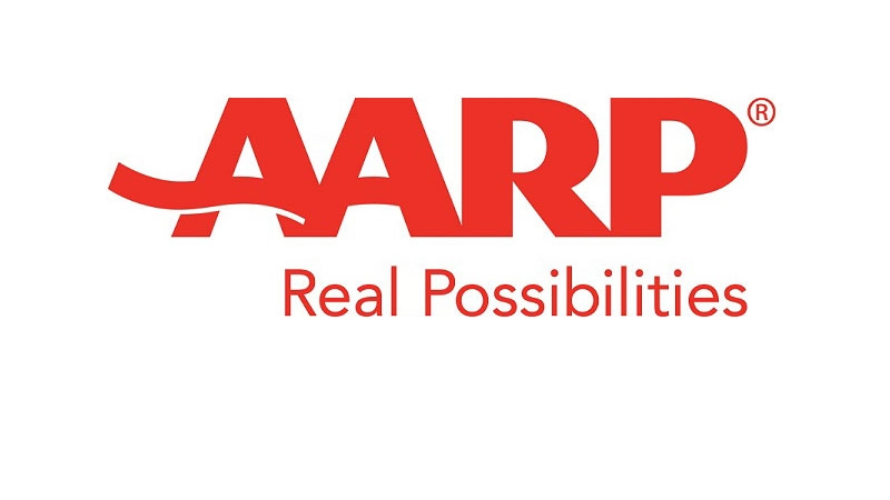 new-aarp-logo---resized-800x600