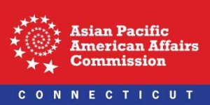apacc_logo5-300x151