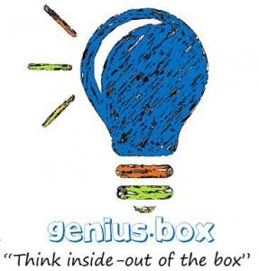 genius-box-287x300