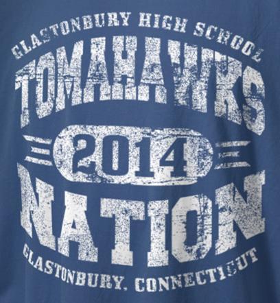 glastonbury high tomahawks