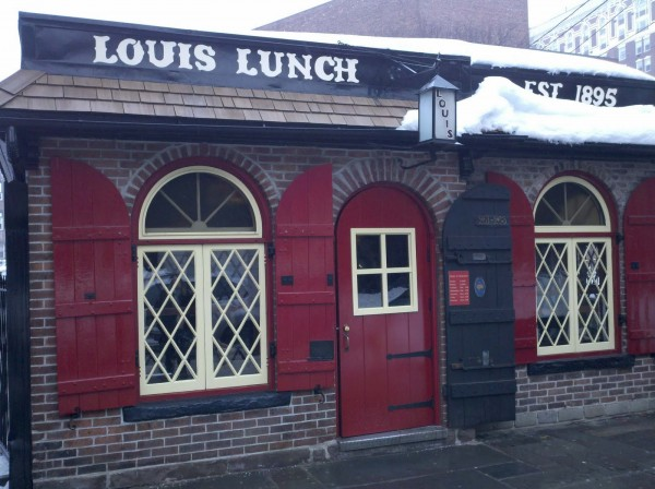 louis lunch 1