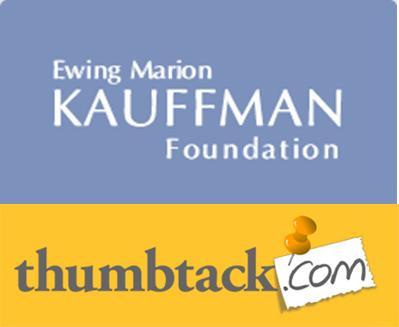 thumb logos