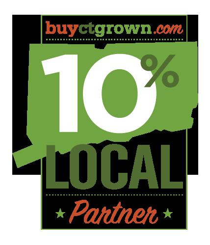 Logo_Pledge10_Partner