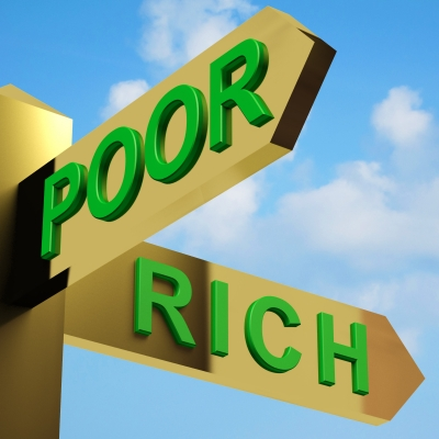 Rich-vs-poor-directions